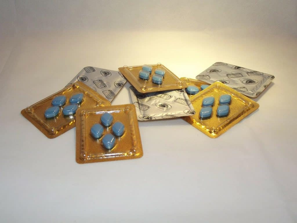תרופות