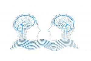 ראשים של אנשים